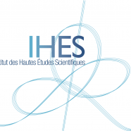 IHES-logo-Inst