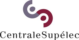 Logo-CentraleSupelec