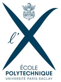 logo-polytechnique
