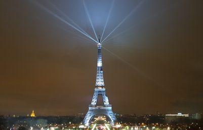 photo Parisbynight_site