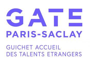 GATE-v