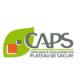 Logo CAPS 100x100