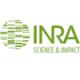 Logo INRA 100x100
