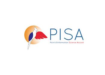 Logo PISA 350x250