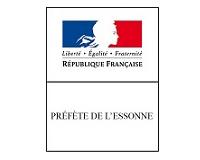Logo Pref 200x160