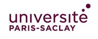 Logo UPSay fd bc 200x80