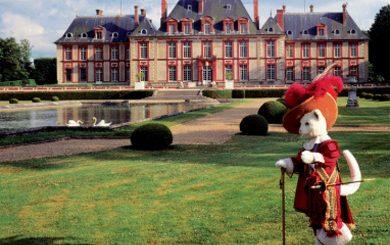 chateau-breteuil-1