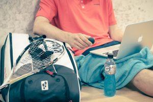 squash_sport_man_game_racket_ball_fitness_equipment-1074633.jpg!d