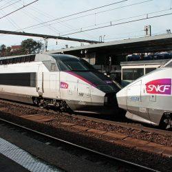 tgv-trains-258285_960_720