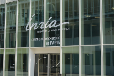Inria-Paris