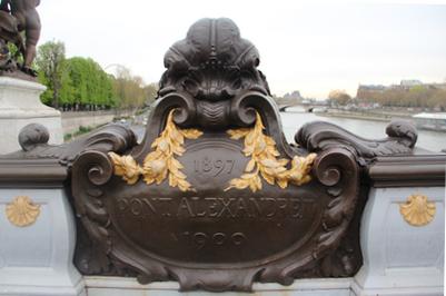 Pont Alexandre III_visite ScienceAccueil_401x366