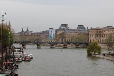 Ponts des Arts_2_ScienceAccueil_401x366
