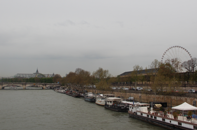 Ponts_visite_2_ScienceAccueil_401x366