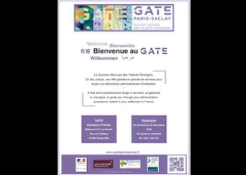 Flyer_GATE_?
