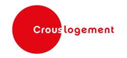 Logo_CROUS_250x115