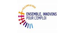 Logo_Pôle Emploi_250x115
