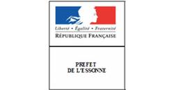 Logo_Préfet de l'Essonne_250x130