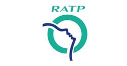 Logo_RATP_250x130