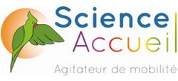 Logo_Science Accueil_250x115