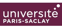 Logo_UPSay_250x115