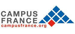 Logo_campusFrance_250x115